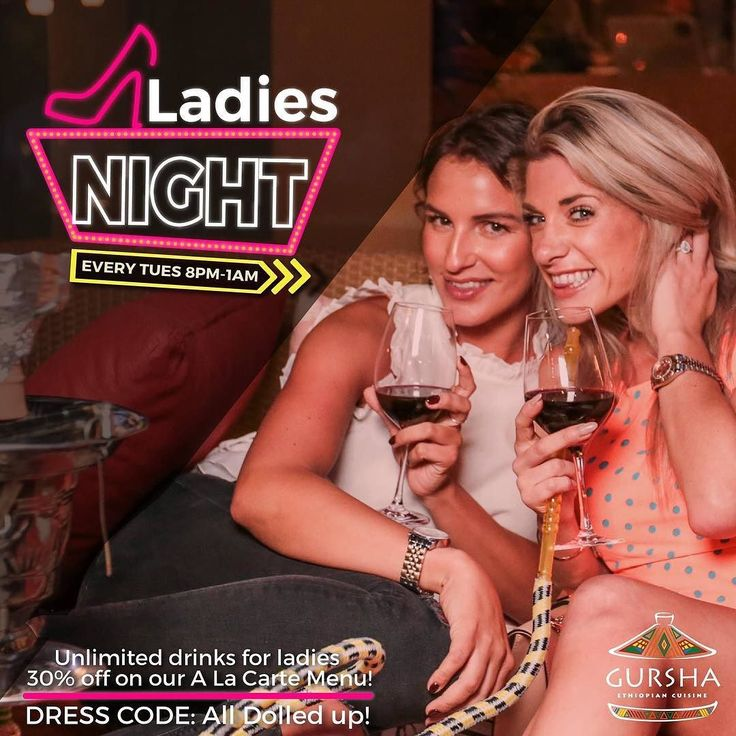 Cozy or lively? You won't have to choose with our ladies night at Gursha Dubai! Beach side chill with free flowing selected beverages that you can enjoy with 30% off on food #givemegursha #ladiesnightdubai #mydubai #dubainightlife #clubvistamare #everytuesdaynight #dubaiblogger #dxbnightlife