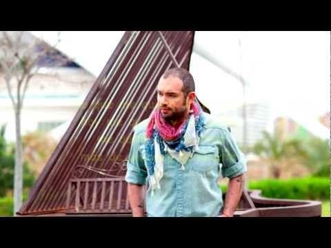 ▶ Santiago Cruz- Lo que me quedo (Letra) - YouTube
