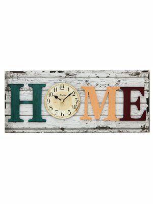 45 besten Uhren⏰ Bilder auf Pinterest Wanduhren, Uhren und - wanduhren modern wohnzimmer