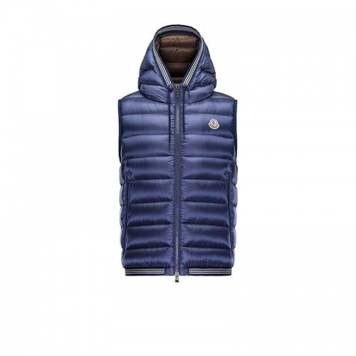 moncler winter jassen sale
