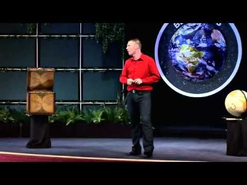Evidence of a Young Earth - Part 1 - Creation Today