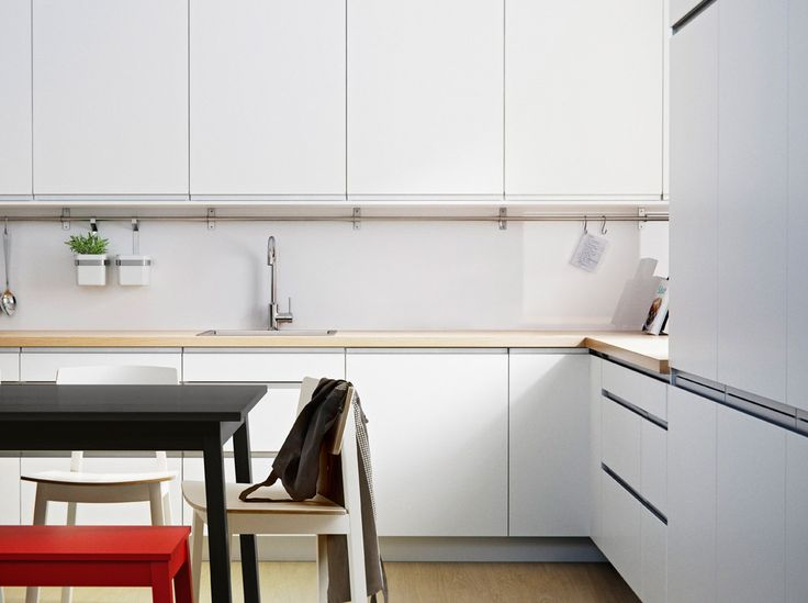 Ideas Keuken Ikea : Best keuken images home ideas my house and