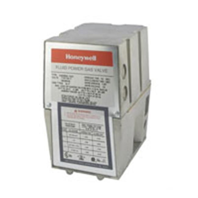 ba413ac7cfc14501a335323d395cde0a popular 49 best acme controls popular hvac & boiler parts images on honeywell rm7840l1018 wiring diagram at reclaimingppi.co
