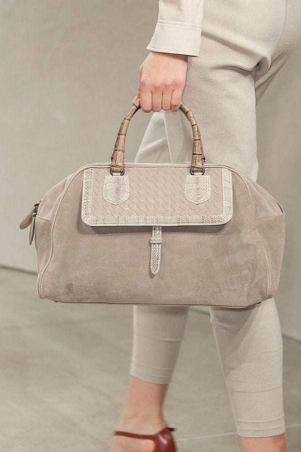 Hem iş hem de günlük hayatta kullanabileceğiniz çanta modelleri.
