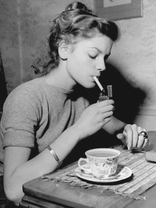 Lauren Bacall (Nova Iorque, 16 de setembro de 1924)