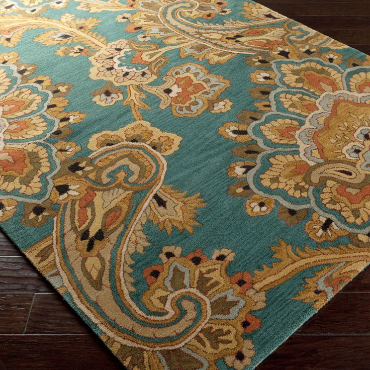 1000 Ideas About Teal Rug On Pinterest: 1000+ Ideas About Teal Curtains On Pinterest