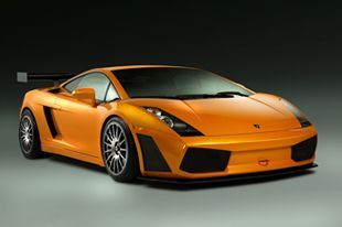 Cool Exotic cars 2017: Speed Drive offers wide variety of luxury Lamborghini Rental in Dubai. We provid...  Rent A Car Dubai, Rent A Car Company in Dubai Check more at http://autoboard.pro/2017/2017/04/20/exotic-cars-2017-speed-drive-offers-wide-variety-of-luxury-lamborghini-rental-in-dubai-we-provid-rent-a-car-dubai-rent-a-car-company-in-dubai/