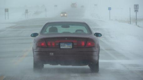 PROGNOZA METEO pe două săptămâni: Iarna vine după 13 ianuarie