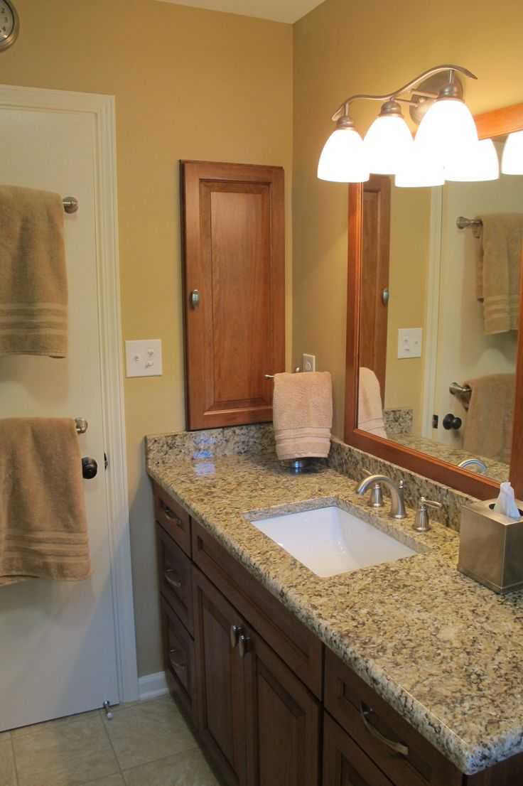 28 best bathroom remodeling projects from quality design for Bathroom remodel new bern nc