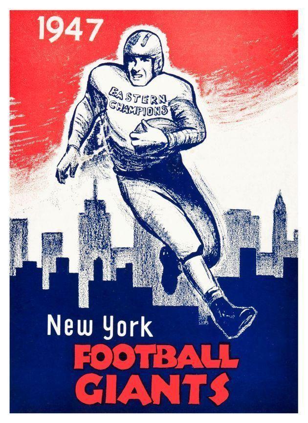 Ny Giants #Football #NFL