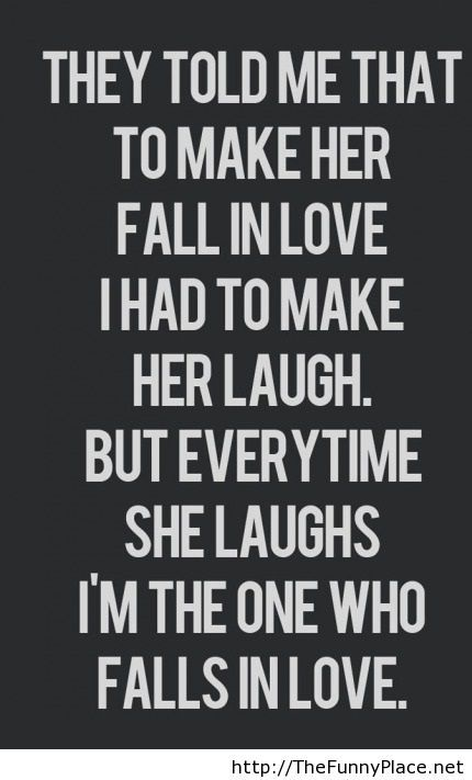 find love meet online single true