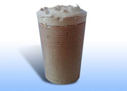 1.500 Ft helyett 690 Ft: Ajándékozz különleges illatú és formájú szappanokat akár Valentin napra is! Választható eper shake-, kávé- vagy sörillattal!
