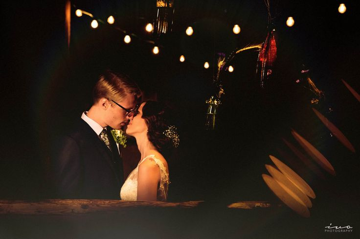 ester-jonathan-wedding-lerdala