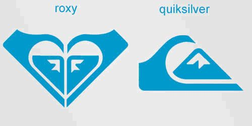 # Logos You Recognize But Had No Idea Had A Hidden Symbol 6 - https://www.facebook.com/diplyofficial