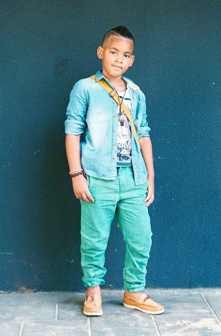 boy fashion  www.prettylittlerascals.blogspot.com