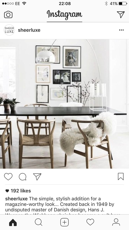 IKEA vallentuna ideas에 관한 9개의 최상의 Pinterest 이미지