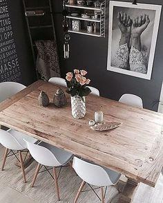 Interior Design: 12 Interior-Shops, die ihr kennen solltet