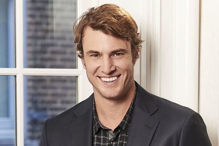 """On a recent episode of the Bravo reality show """"Southern Charm,"""" which chronicles a wealthy group of friends in Charleston, S.C., star Shep Rose complains about his love life to co-star Cameran Euba…"""