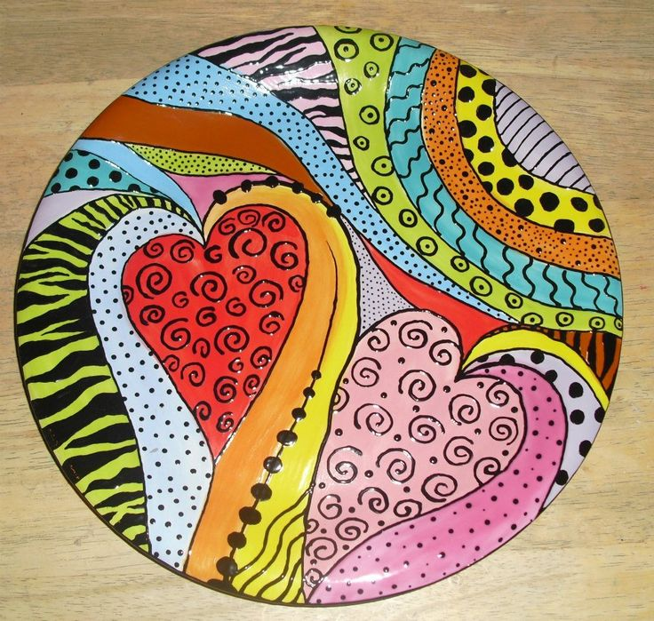 22 best Plates \u0026 Platters images on Pinterest | Ceramic painting China painting and Dishes  sc 1 st  Pinterest & 22 best Plates \u0026 Platters images on Pinterest | Ceramic painting ...