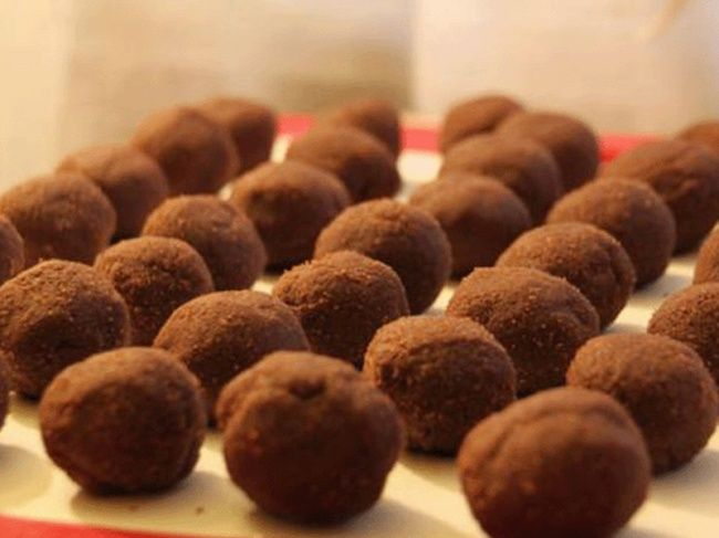 Ten delicious chocolate desserts which you can make injust 10minutes