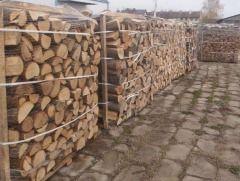 drewno kominkowe i opałowe dostawa za darmo - uczciwe metry układane - UWAGA SEZONOWANE