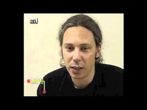 Συνέντευξη Αλκίνοου Ιωαννίδη στο ΡΙΚ 11/09/2011
