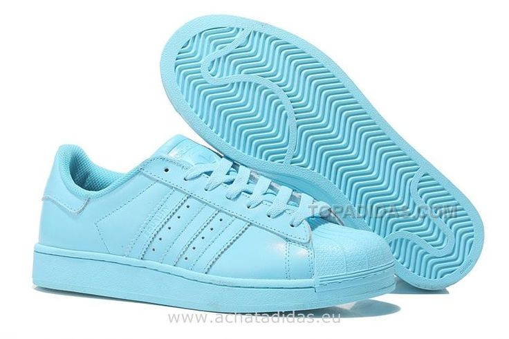 http://www.topadidas.com/2016-adidas-superstar-80s-supercolor-homme-casual-sneakers-lumire-bleu-adidas-superstar-80s-vintage-deluxe.html Only$68.00 2016 ADIDAS SUPERSTAR 80S SUPERCOLOR HOMME CASUAL SNEAKERS LUMIÈRE BLEU (ADIDAS SUPERSTAR 80S VINTAGE DELUXE) Free Shipping!
