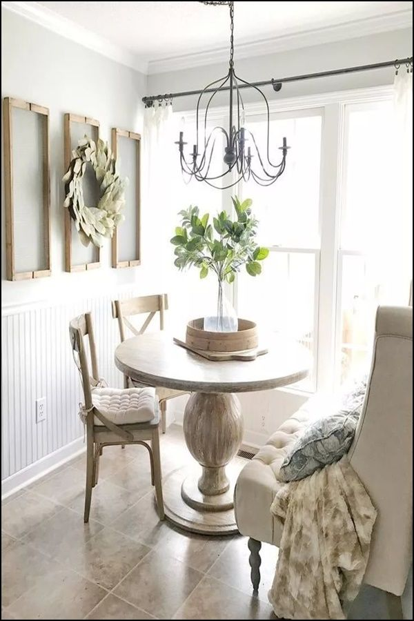How Do I Build A Elegant Dining Room Centerpiece Elegant Dining Room Decor Ideas Farmhouse Dining Rooms Decor Dining Room Cozy Colourful Living Room Decor