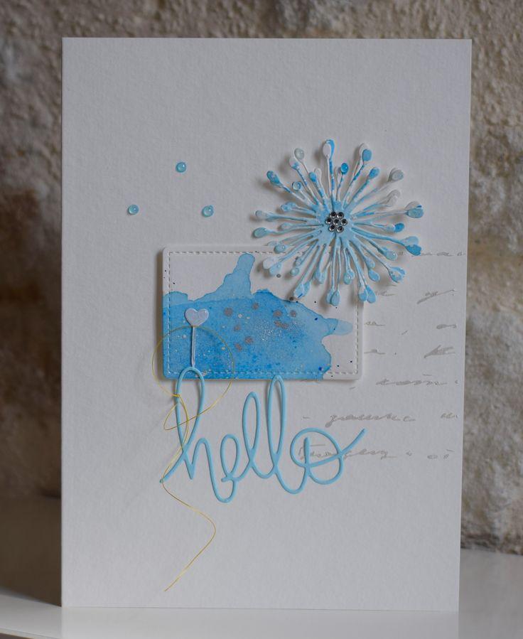 2119 best Cards Alexandra Renke style images on Pinterest ...  2119 best Cards...