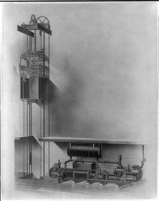 процесс фото лифта для екатерины кулибина пока