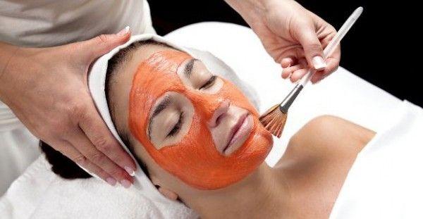 Αντιγηραντική Μάσκα Καρότου – ακόμα καλύτερη και από Botox!