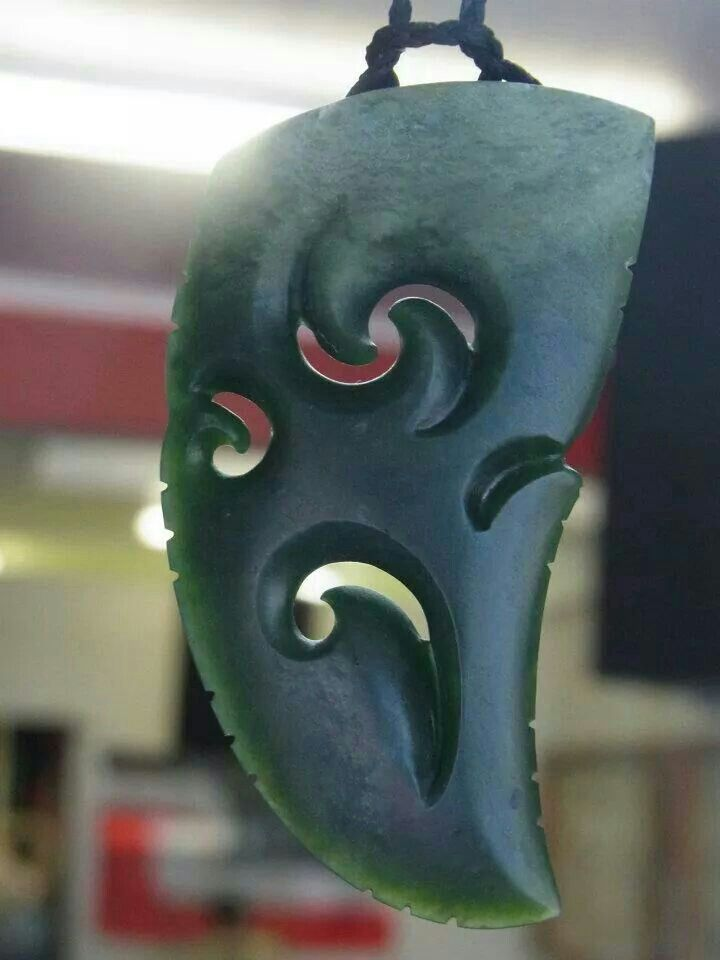 Love this nz new zealand and pacific maori pinterest