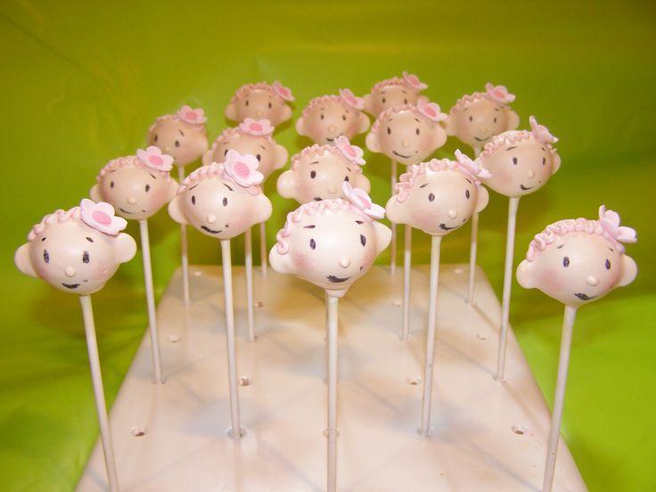 Cake Pops Boston Facebook