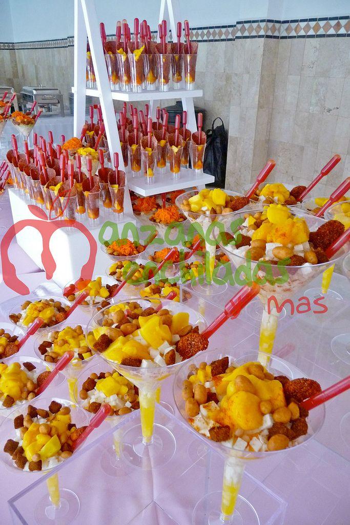 P1150683 | manzanas enchiladas y mas | Flickr