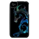 Horse Zodiac iphone case ipad/iphone/ipod cases by zodiaclogo
