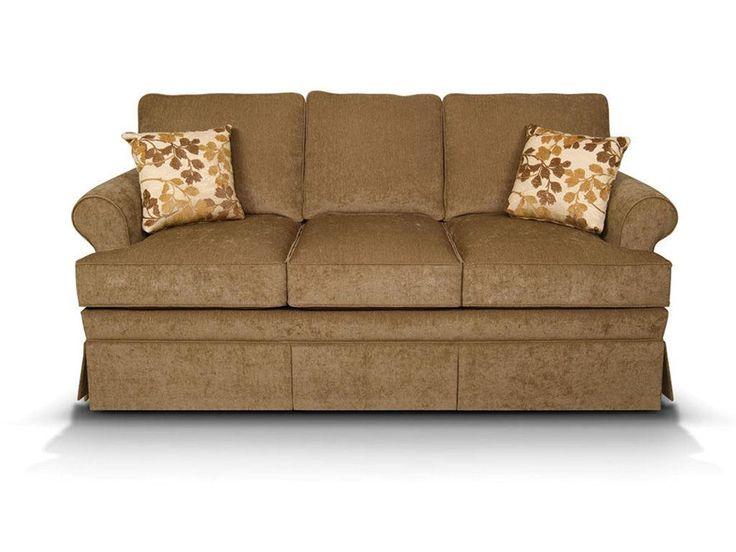 16 Best England Furniture Sleeper Sofas Images On