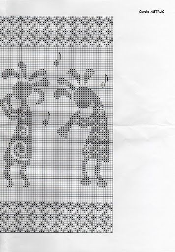52 best images about Kokopelli on Pinterest | Native american, Perler bead patterns and Peyote cuff pattern