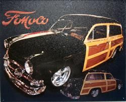 http://tinsigns.co.nz/product/ford-woodie/