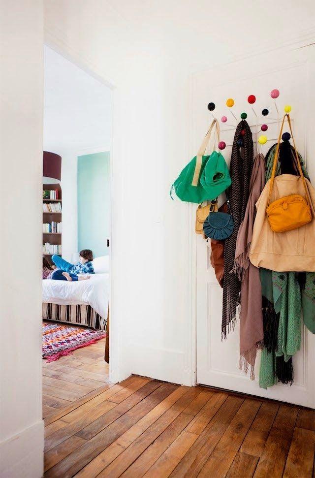 Die besten 25+ Garderoben wenig platz Ideen auf Pinterest - wohnideen wenig schlecht