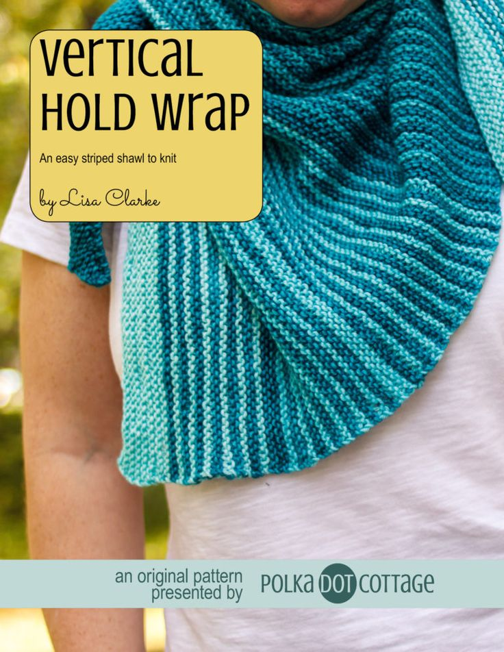 headwrap free pattern and tutorial from frayed knot crochet patterns ...