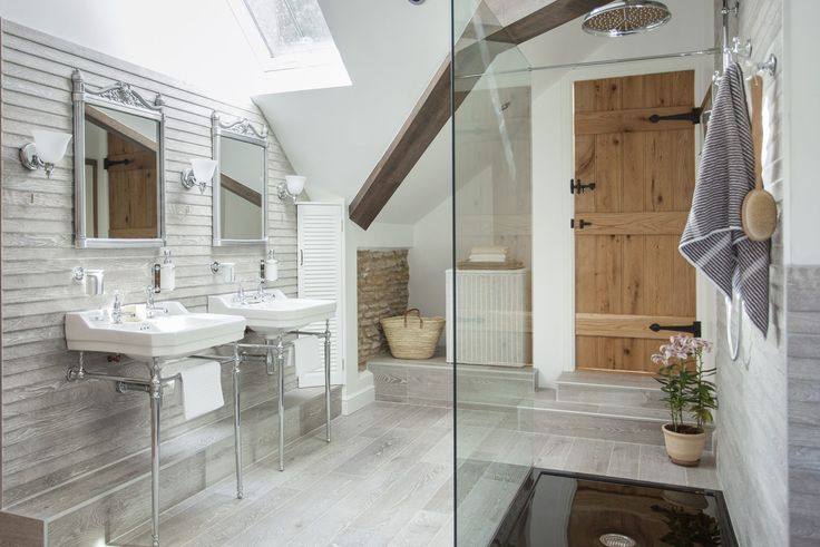 Looking for ideas for a loft conversion? Take a look at our great loft conversion ideas, from bedroom loft conversions to bathroom loft conversions