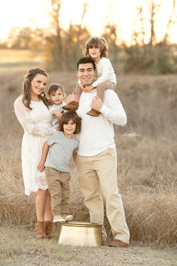 то, что как расположить семью на фотосессии этом занятии соберем