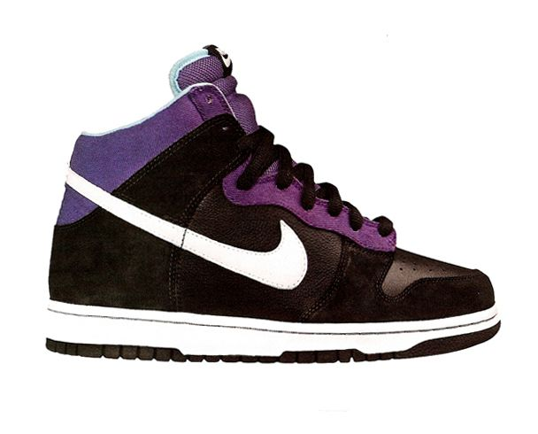 reebok chaussures crossfit - 1000+ images about Just Shoes on Pinterest | Nike, Nike Shoes and ...