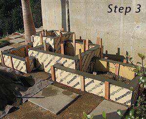 Concrete-planter-step3