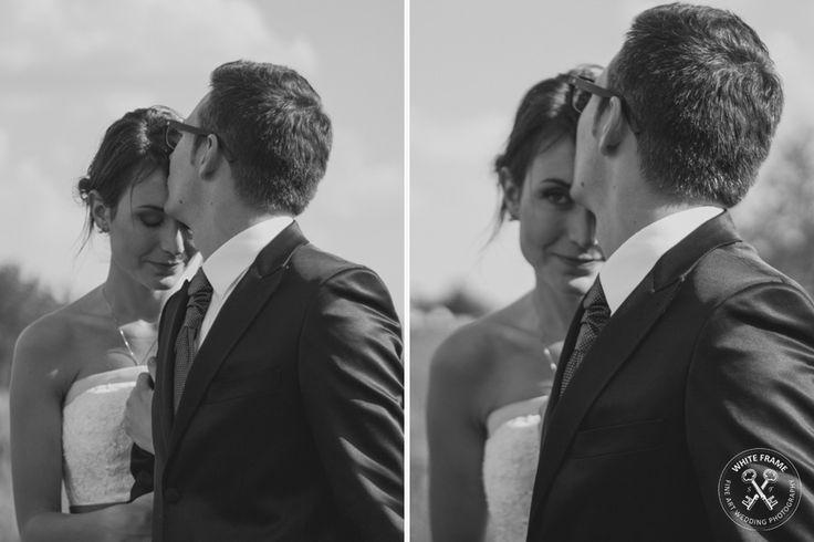 Matrimonio A+A