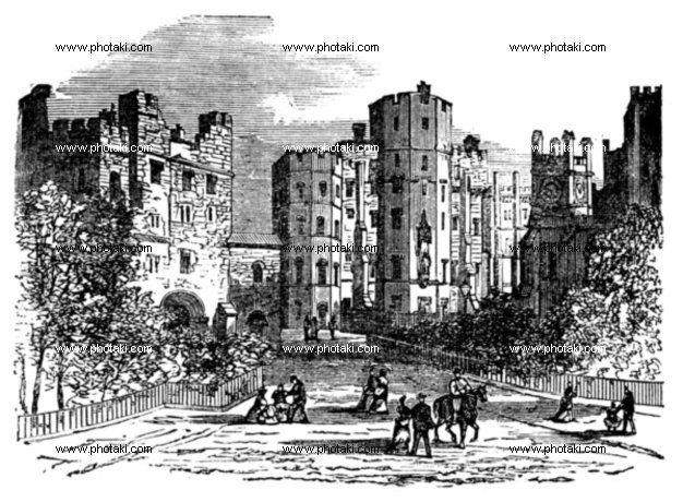 http://www.photaki.com/picture-lancaster-castle-lancashire-vintage-engraving_1330142.htm