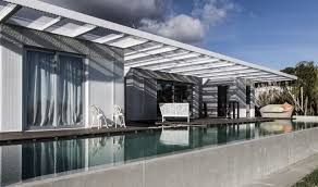 Image result for garden house with roof glas
