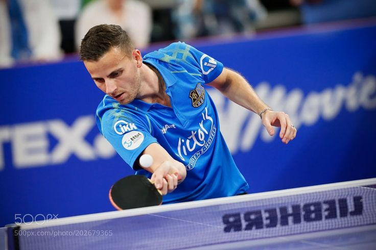 Liebherr Final Four 2017 Pokalfinale by ThomasMadel