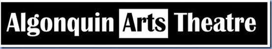 New Jersey Footlights: Ken Ludwig's 'Lend Me A Tenor' at Algonquin Arts T...