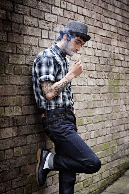 Joe Gilgun - This is England '86